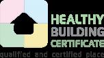 HB Certificate